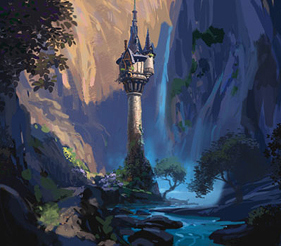 http://fairytaletower.pbworks.com/f/1289954660/RapunzelTower_01.jpg